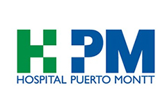 Hospital de Puerto Montt