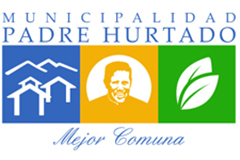 Municipalidad Padre hurtado