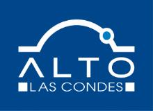 Mall Alto Las Condes