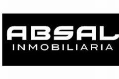 Absal