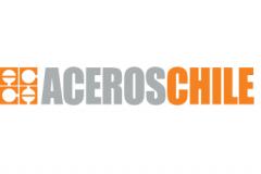Aceros Chile