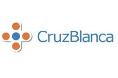 Clínica Cruz Blanca