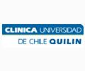 Clínica U. Chile Quilín