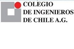 Colegio de Ingenieros de Chile