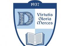 Colegio Dunalastair