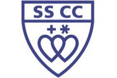 Colegios Sagrados Corazones