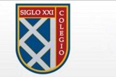 Colegio SXXI