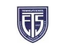 Colegio Trewhelas