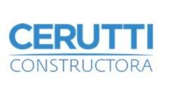 Cerutti Constructora