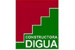 Constructora Digua