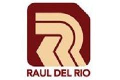 Constructora Raúl del Río