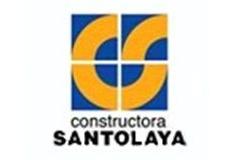 Constructora Santolaya