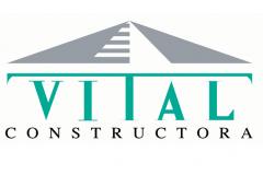 Constructora vital