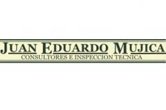 Juan Eduardo Mujica