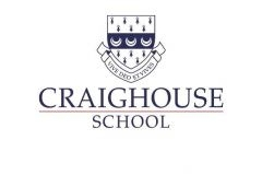 Caighouse School