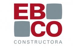 Constructora Ebco