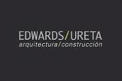 Edwards / Ureta