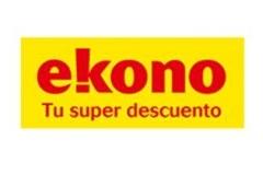 Ekono