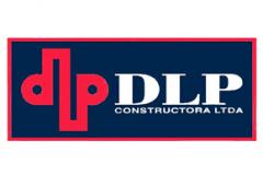 Constructora DLP