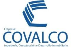Covalco