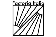 Factoría Italia