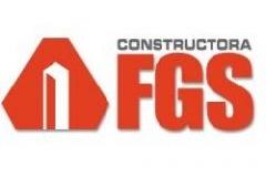 Constructora FGS