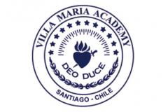 Villa María Academy