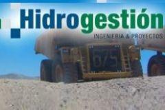 Hidrogestión