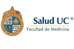 Facultad de Medicina UC