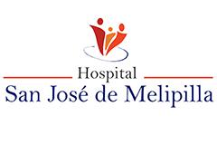 Hospital San José de Melipilla