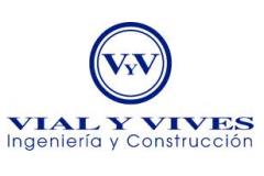 V y V