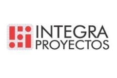 Integra Proyectos