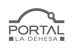 Portal La Dehesa