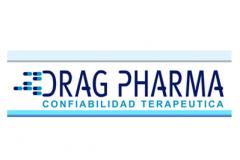 Dran Pharma