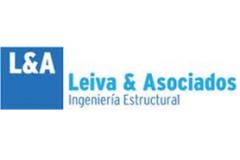 Leiva y Asociados