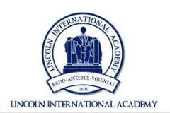 Lincoln International Academy