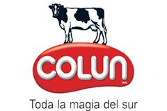 Colún