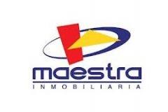 Masetra