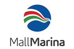 Mall Marina