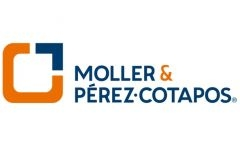 Moller Perez Cotapos