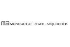 Montealegre Beach Arquitectos
