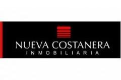 Nueva Costanera