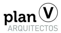 Plan V Arquitectos