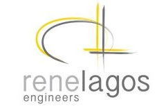 Rene Lagos