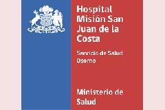 Hospital San Juan de la Costa