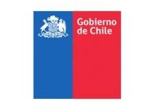 Servicio de Salud Chile