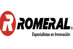 Romeral