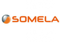 Somela