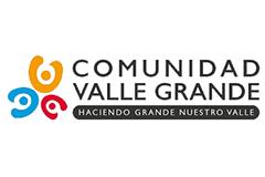 Comunidad Valle Grande