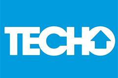 Techo para Chile